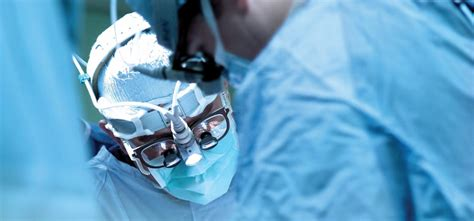 Cardiothoracic Surgery | University of Pittsburgh