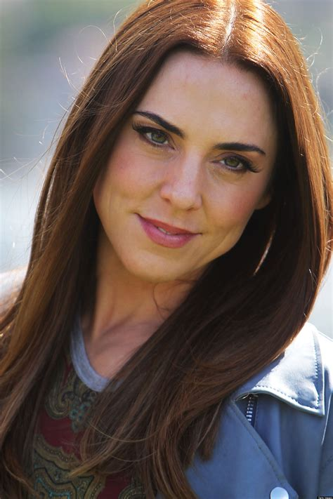 'Strictly Come Dancing': Melanie C Hints She'd Like To