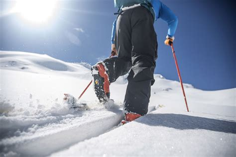 Best Backcountry Skis of 2017-2018   Switchback Travel