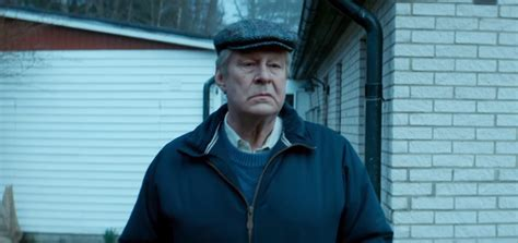 Groucho Reviews: A Man Called Ove