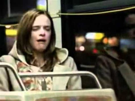 Danielle Panabaker (Real to me) - YouTube