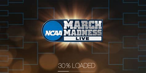 Watch March Madness Live! 2014 NCAA Men's Basketball