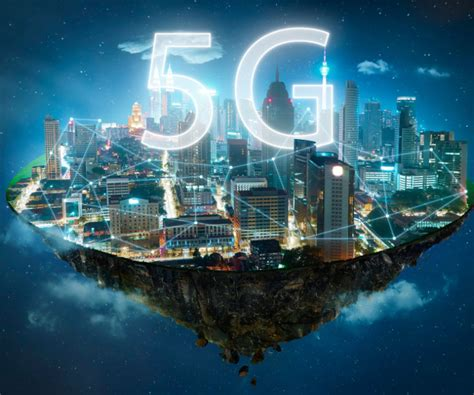 Samsung plans to bring 5G to India next year for a large