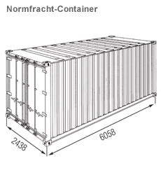 Schunk Container GmbH & Co