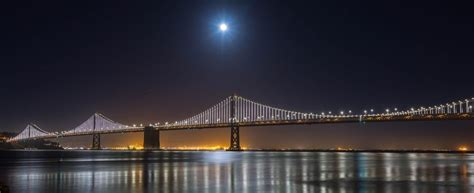 Things to do in San Francisco East Bay Cities