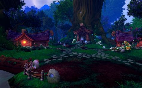 World of Warcraft: Legion - Blizzard Discusses Their Most