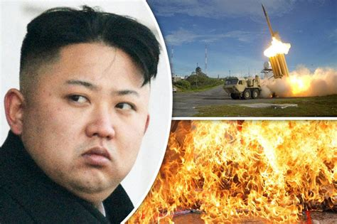South Korea to hold emergency war counsel with US as Kim