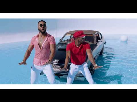 Flavour - Ada Ada [Official Video] - YouTube
