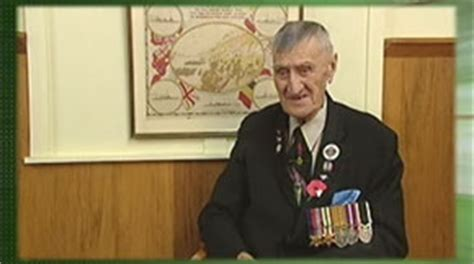 This documentary celebrates ANZAC Day 2009 with a