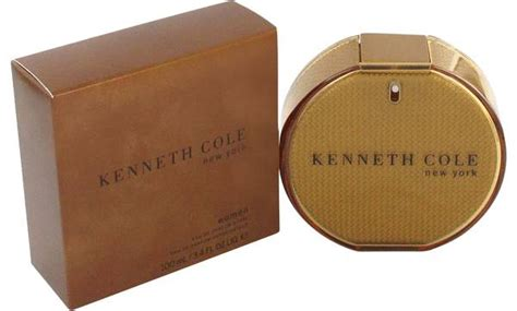 Kenneth Cole by Kenneth Cole - Buy online   Perfume