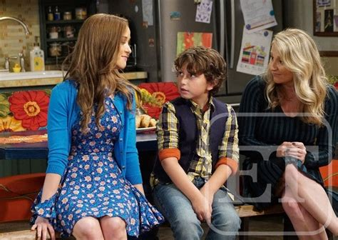 EXCLUSIVE: 'Girl Meets World' Stages an Epic 'Boy Meets