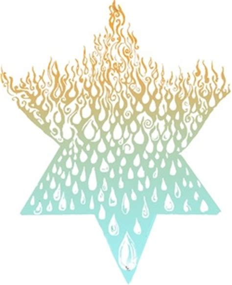 What Is Kabbalah? - The Soul of Judaism - Essentials