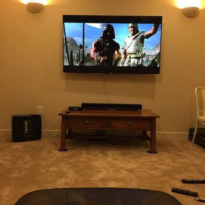 Home Theater Systems & Surround Sound Speakers | Sonos