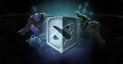 Dota 2: What Is a Battle Pass? - Esports Edition