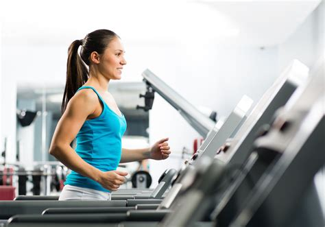Exercise Frequency May Not Matter As Long As You Work Out