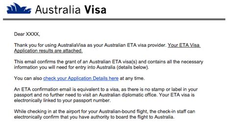 how to apply for english passport in australia   Astar
