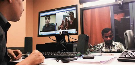 Telemedicine: going to great lengths - Innovation - Mens