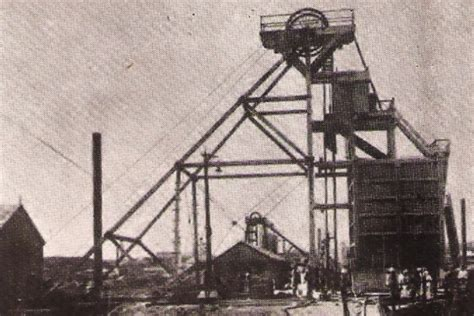 The story of KGF: The cradle of India's gold rush | The