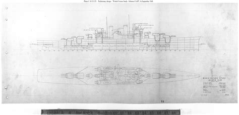 """Sideview plans for the """"Dallas"""" (T6) and """"Seattle"""" (T9"""