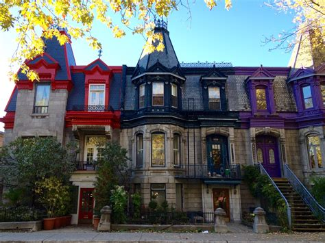 18 Places You Can't Miss in Montreal's Plateau Mont-Royal