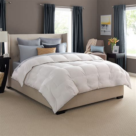 Duvet VS Comforter, Which is Best For You – HomesFeed