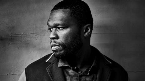 50 Cent Is Touring Australia To Celebrate 15 Years Of 'Get