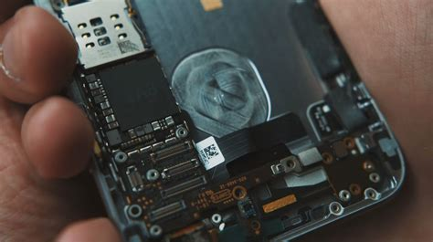 iPhone 6 hardware specs and design: The final leaks and