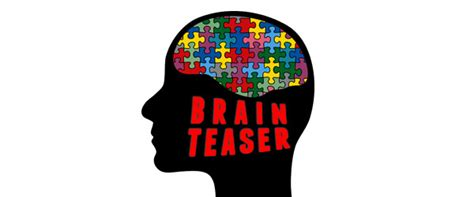 Tips for Brainteaser Questions – Optimize Guide