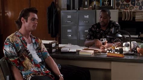 Ace Ventura: Pet Detective (1994) YIFY - Download Movie