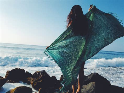 Advice from 16 Female Solo Travelers - The Together Traveler