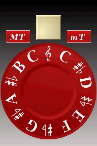 Free Chomatic Pitch Pipe-free APK Download For Android