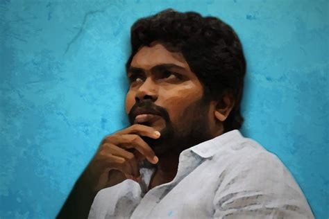 Pa Ranjith's 'The Casteless Collective': A coming together