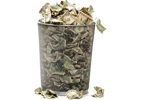Recycling benefits the environment and wallet   The