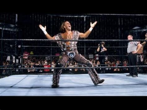 THE FIRST ELIMINATION CHAMBER AT SURVIVOR SERIES 2002 EPIC