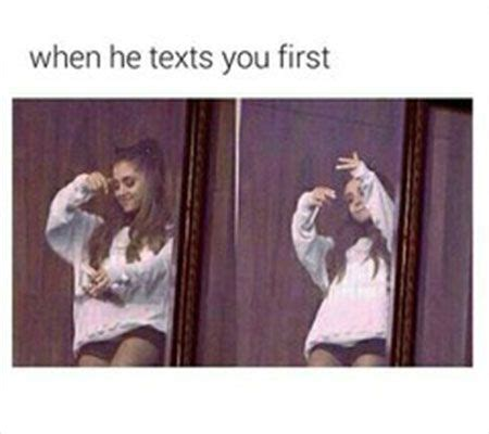 Ariana Grande Sassy Memes, Pictures, GIFs | Texting