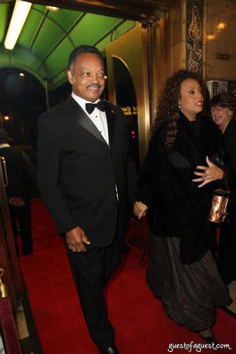 Alvin Ailey's Opening Night Gala