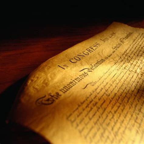 What was the First State to Pass an Emancipation Law