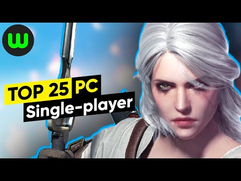 Rage 2 release date – all the latest details on the high