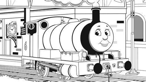 Play Thomas & Friends Games for Children   Thomas & Friends